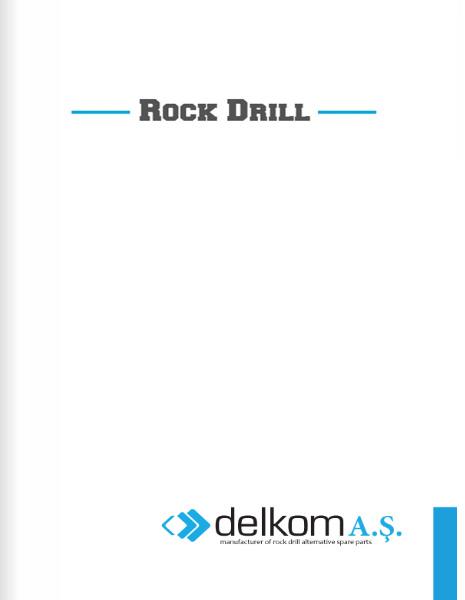 rockdrill-kapak