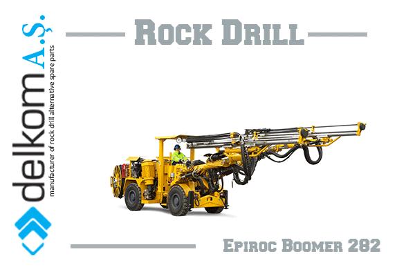 BOOMER282