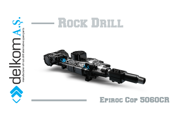 COP5060CR