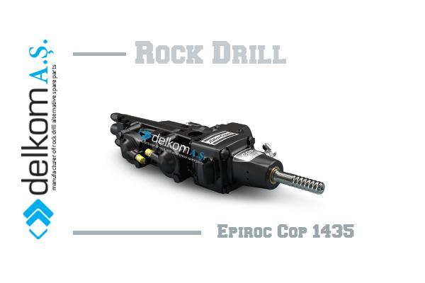 Cop-1435