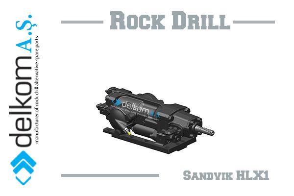 DD120L-HLX1