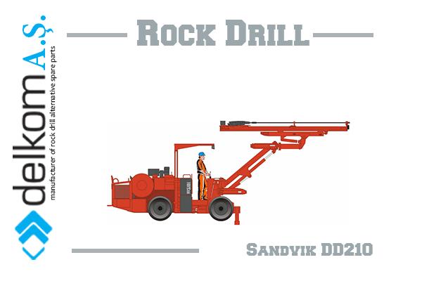 DD210