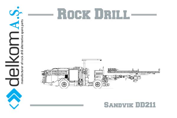 DD211