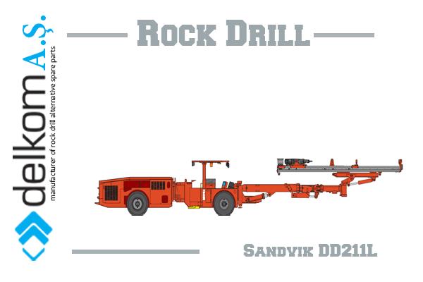 DD211L