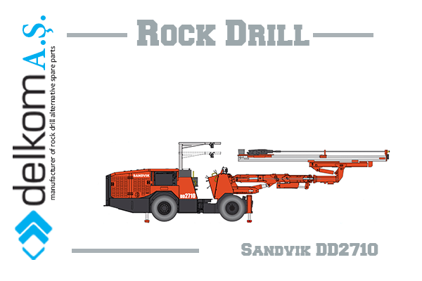 DD2710