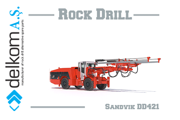 DD421