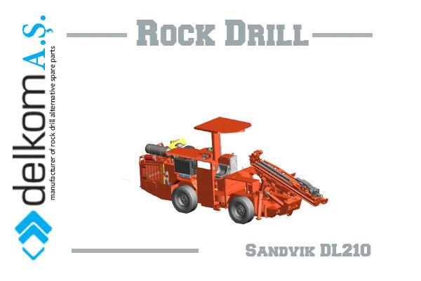DL210