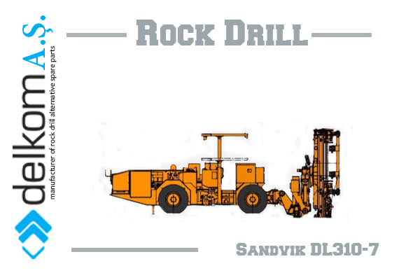 DL310-7
