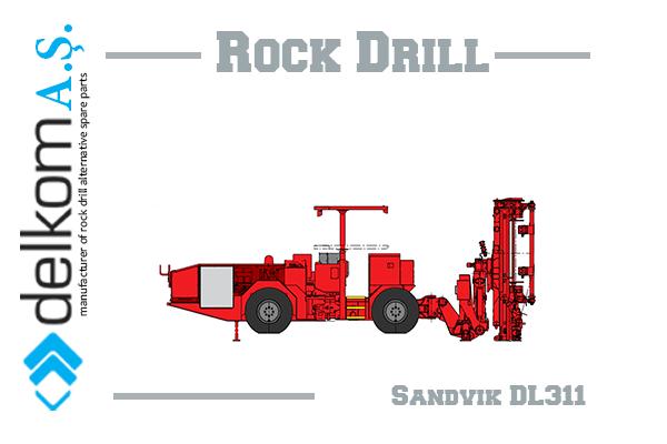 DL311