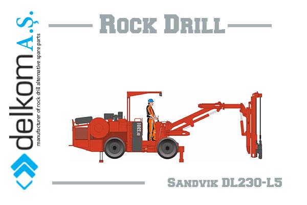 DL320-L5