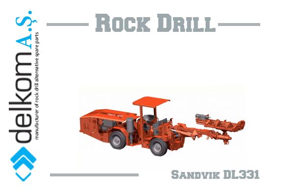 DL331
