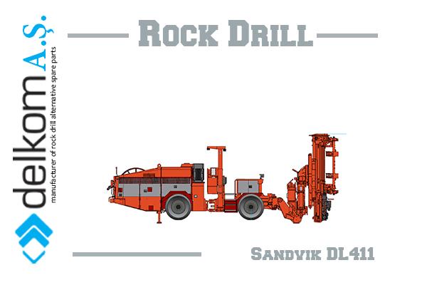 DL411
