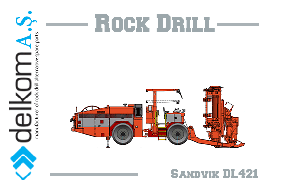 DL421