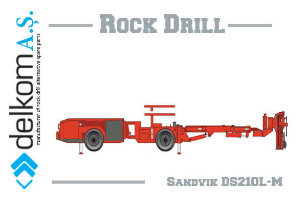 DS210L-M