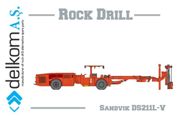 DS211L-V