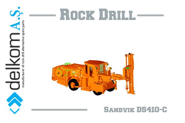 DS410-C