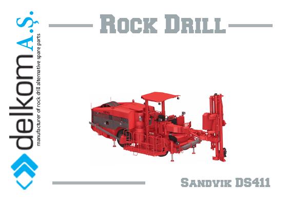 DS411