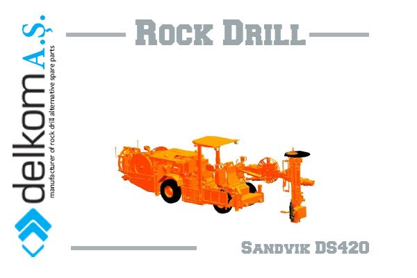 DS420