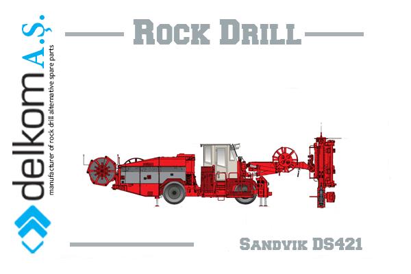 DS421
