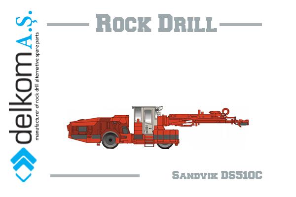 DS311,