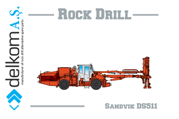 DS511