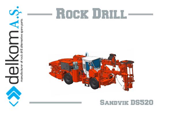 DS520