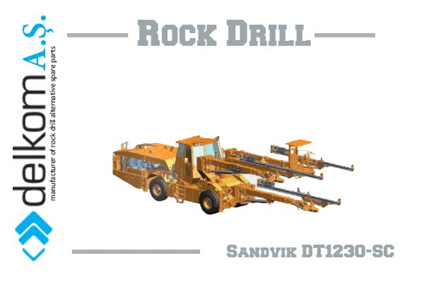 DT1230-SC