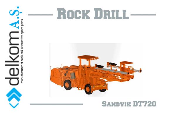 DT720
