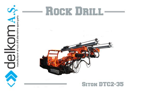 DTC2-35