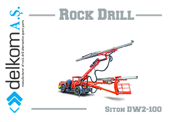 DW2-100