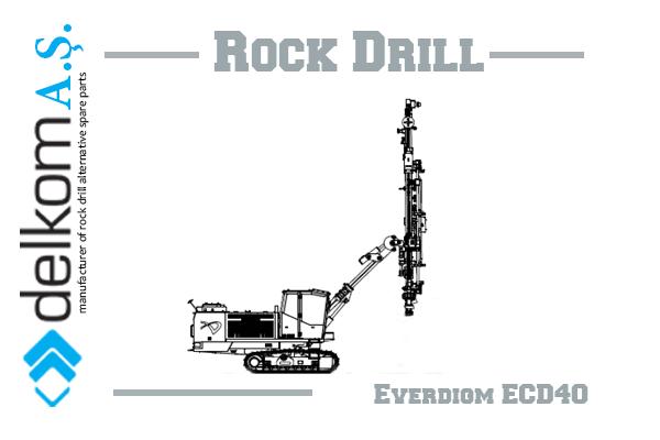 ECD40