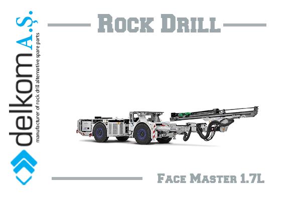 FACE-MASTER-1.7L