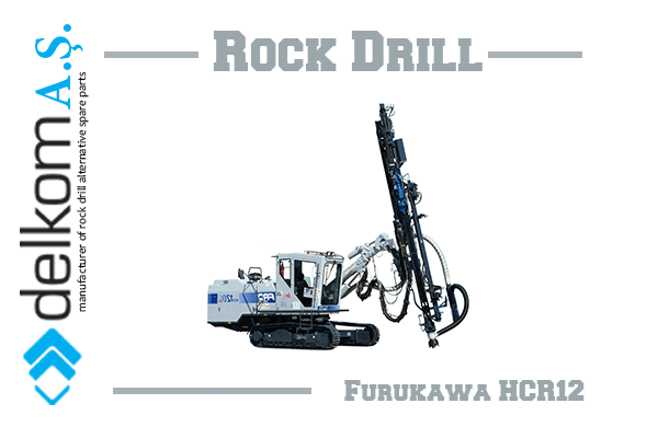 HCR12