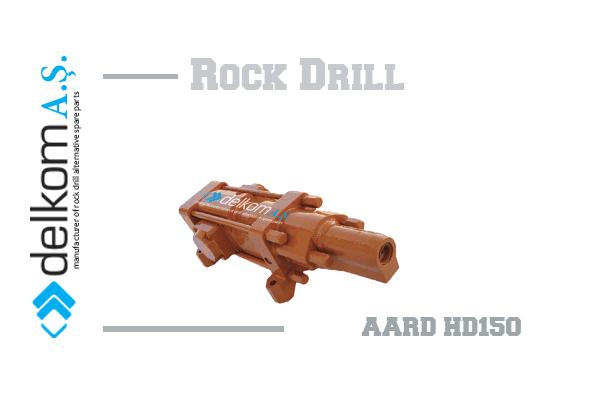 HD150