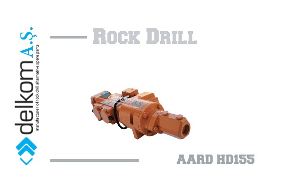 HD155