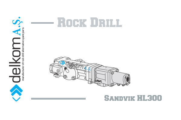 HL300