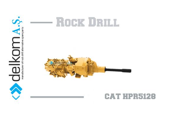 HPR5128