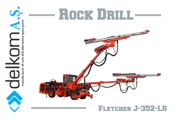 J-352-LS