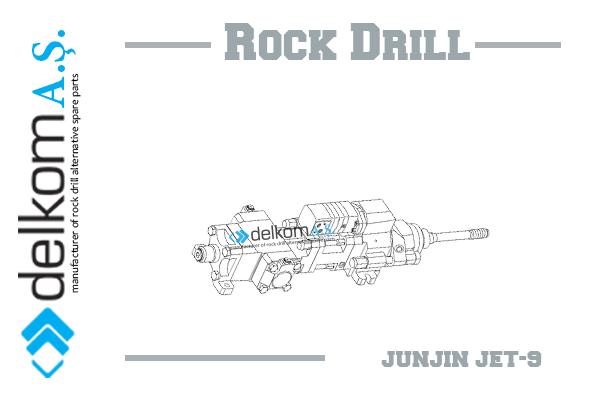 JD1300E-JET-9