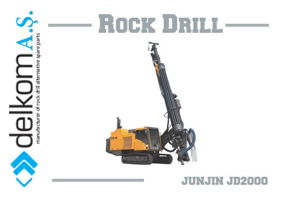 JD2000