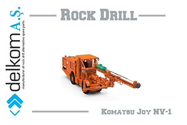 JOY-NV-1