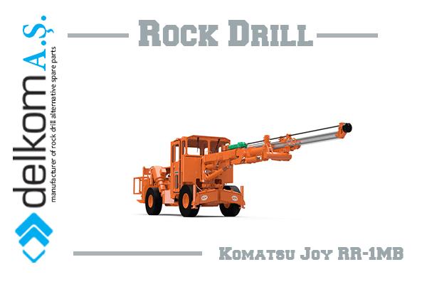 JOY-RR-1MB