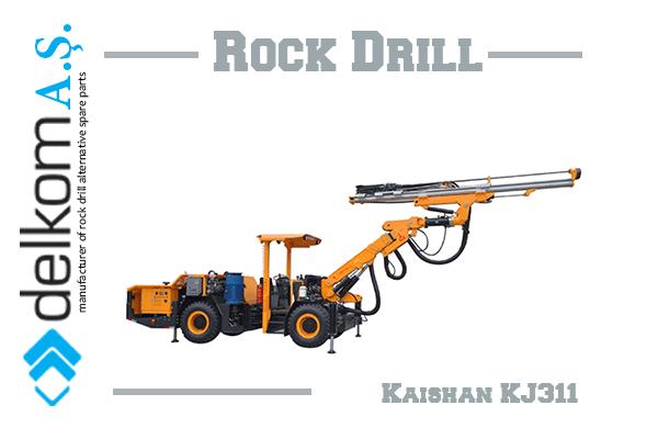 KJ311