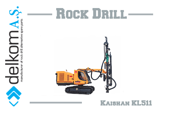 KL511