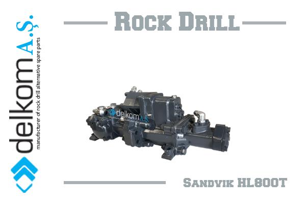 RANGER780RP-HL800T