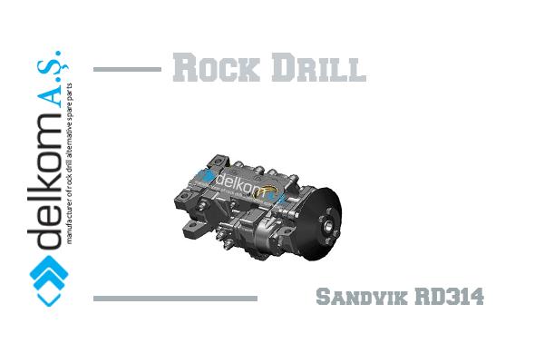 RD314