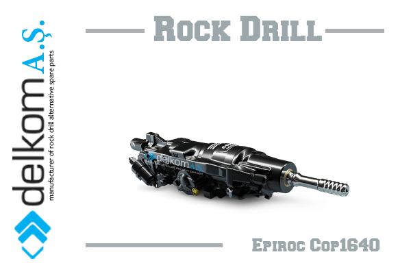 ROCD3-COP1640