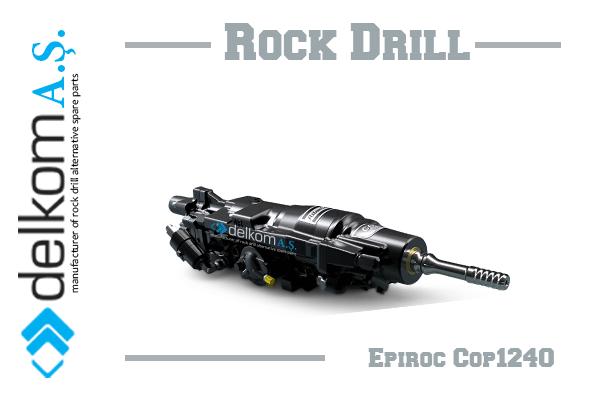 ROCD3RRC-COP1240