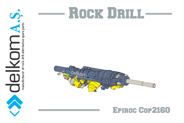 ROCD9C-11-COP2160