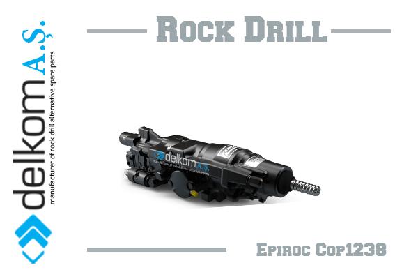 ROCKET-BOOMER-281-COP1238